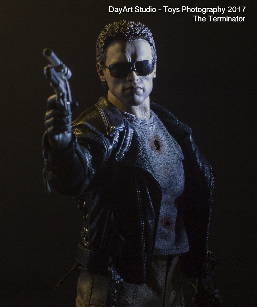 The World S Newest Photos Of Arnoldschwarzenegger And Hottoys