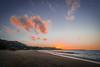 20161012-DSC00453.jpg (signer.robert) Tags: landscape tropea italy sky seascape sunset clouds calabria sea