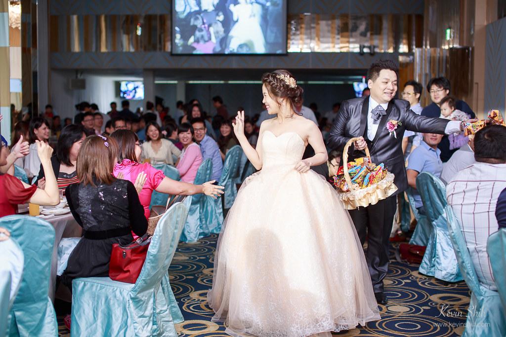新竹晶宴婚禮紀錄-婚禮攝影_049