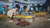 Xauen HD_DSC0265 (ernikon) Tags: xauen chouen chefchouen maroc marroc