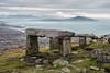 Clare Island view (mickreynolds) Tags: 30mmprime achill beach comayo hike ireland keel nx500 scenery wild atlantic way clare island scenicsnotjustlandscape