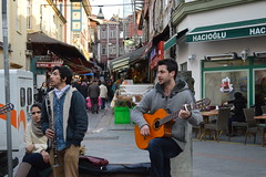 Istanbul 7 245 (Krasivaya Liza) Tags: istanbul7 istanbul turkey turkish travel culture cultural europe nikon