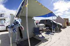Camping Stitch (worldwithin) Tags: canon 7d 1017mm