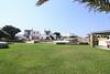 6 Bedroom Beach Villa - 20