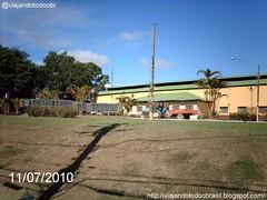 Prefeitura Municipal de Tanguá (Sergio Falcetti) Tags: cidade prefeitura riodejaneiro rj tanguá viagem brasil