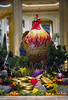 CES (2017)-Palazzo-7 (Swallia23) Tags: ces2017 lasvegas nv conventioncenter sandsexpo venetian palazzo year rooster love chinese dragon displays