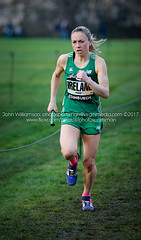 Great Winter X Country 4-14 (photosportsman) Tags: boys men x country cross race athletics scotland sport edinburgh 2017 holyrood park great winter women girls relay