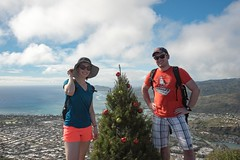 kokohead-16 (Evan Rowland) Tags: kokohead hawaii oahu