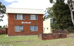 2/39 North Street, Tuncurry NSW