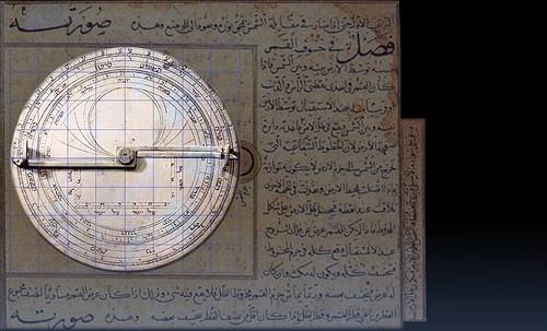 "Astrolabios, ubicantes de estrellas guía • <a style=""font-size:0.8em;"" href=""http://www.flickr.com/photos/30735181@N00/32230770440/"" target=""_blank"">View on Flickr</a>"