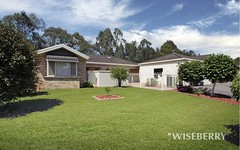 50 Green Close, Mardi NSW