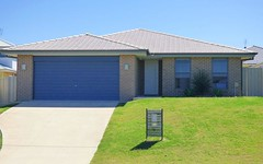11 Crowther Drive, Junction Hill NSW