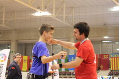 Campeonato_España-054
