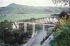 South Rangitikei Viaduct (andrewsurgenor) Tags: transport electric nz newzealand train railway railroad narrowgauge rail ef nzr locomotive engine