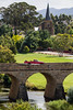 richmond bridge (Keith Midson) Tags: richmond richmondbridge bridge sandstone tasmania australia historic 1823 ford
