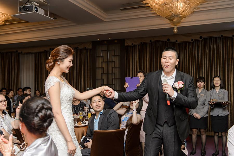 台北國賓大飯店 婚攝 台北婚攝 婚禮攝影 婚禮紀錄 婚禮紀實  JSTUDIO_0058
