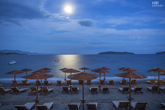 Kassandra Bay Resort - Relaxation (KassandraBayResort) Tags: skiathos kassandrabay kassandrabayresort kbr kassandrabayhotel outdoor relax relaxation holiday holidays rejuvenation balance tranquility sea seaview sky enjoy skiathosisland resort fairytale greece greekislands beach bluewaters greekvacation vacationsgreece unique family experience creatively creativity play kids children book read reading moon romance romantic couple honeymoon wedding planning memories love bond bonded heart moments nature bliss
