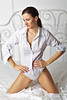 Lauren-Crist (heikole42) Tags: deutschland germany tyskland berlin studio 2016 canon eos 5d2 5dmarkii heikole laurencrist modell model portrait porträt porträtt girl mädchen tjej frau woman kvinna weiblich female kvinnlig feminin feminine beauty beautiful pretty gorgeous schön schönheit snygg schlank dünn skinny slender slim soft emotion erotisch erotic lust desire sensual sinnlich classy rassig bodysuite body weis white