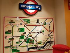 20170119_143425 (COUNTZERO1971) Tags: lego london legostore leicestersquare toys buildingblocks brickculture
