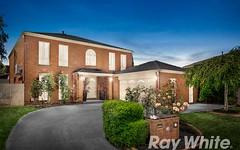 16 Ravenscourt Close, Rowville VIC