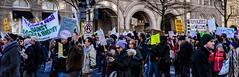 2017.02.04 No Muslim Ban 2, Washington, DC USA 00537