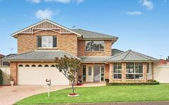 6 Silvereye Court, Woronora Heights NSW