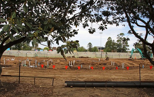 20170123_1163 Chirnside Park 02