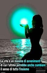 https://www.facebook.com/MossoTiziana/ #Tiziana #Mosso #Tizi #Twister #Titty #love #link #page #facebook #aforisma #citazione #frase #buonanotte #atutti #adomani #blue #Italo #avvenimenti (tizianamosso) Tags: blue citazione adomani tiziana link italo avvenimenti titty facebook twister tizi mosso love buonanotte frase atutti page aforisma