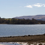 Loch Aline thumbnail