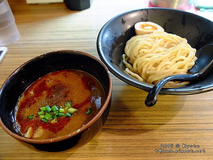 2015吟釀久保田 (4).JPG