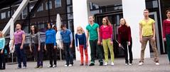 Flustcke015 - -_MG_8694 (thomesy) Tags: deutschland europa kunst tanz nordrheinwestfalen mnster mnsterland stadtbcherei deugermany nrwnordrheinwestfalen srasenkunst flurstcke015 chelyabinskcontemporarydancetheater miniaturesformuenster