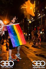 Pride84