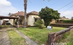 64 Isaac Street, Peakhurst NSW