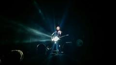 20150622_223050_b (Tamos42) Tags: famille anna festival rock joseph louis juin concert lyon folk pop matthieu m nash selim fourvière 2015 nuits chedid