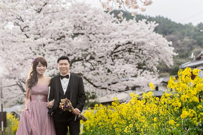 日本婚紗,京都婚紗,櫻花婚紗,新祕藝紋,cheri wedding,cheri婚紗,婚攝,cheri婚紗包套,海外婚紗,DSC_0017