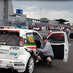 "Slovakiaring FIA CEZ 2015 <a style=""margin-left:10px; font-size:0.8em;"" href=""http://www.flickr.com/photos/90716636@N05/18956282750/"" target=""_blank"">@flickr</a>"