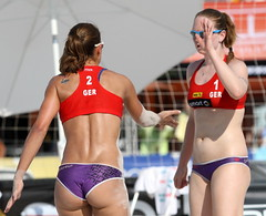 IMG_4627_cr (Dick Snell) Tags: stpete avp 2015 fivb
