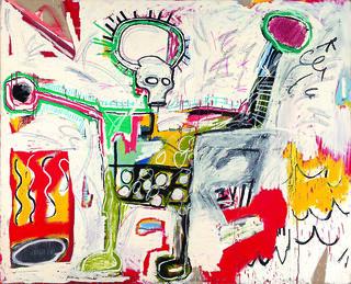 Basquiat UNTITLED 1982-Boijmans-cropped