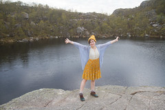 RelaxedPace22341_7D6161 (relaxedpace.com) Tags: norway 7d 2015 mikehedge sophiewilkie