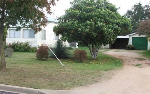 172 Lambeth, Glen Innes NSW