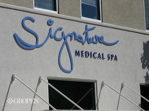 SignatureMedSp