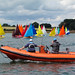 "Hansa European Championships<br /><span style=""font-size:0.8em;"">11th July 2015 - Rutland Water -  (C) D. Pilcher</span> • <a style=""font-size:0.8em;"" href=""http://www.flickr.com/photos/112847781@N02/19507470000/"" target=""_blank"">View on Flickr</a>"