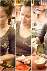 _DSC0738-Modifica (gpciceri) Tags: italy coffee breakfast bar italia caff lombardia lecco coffeshop colazione lagodicomo caffeina caffeinalecco