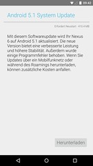 """Nexus 6 Screenshots • <a style=""""font-size:0.8em;"""" href=""""http://www.flickr.com/photos/91479278@N07/19554874881/"""" target=""""_blank"""">View on Flickr</a>"""