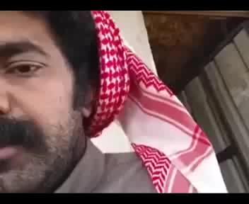 ابو جركل وحسن عسيري ههههه