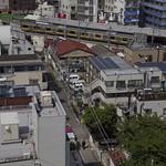 Tokyo 3729 thumbnail