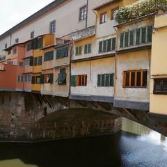 #Tuscany #Florence #Toscana #Firenze #PonteVecchio #river #bridge (eliashan) Tags: bridge river square florence ponte squareformat tuscany firenze toscana ludwig pontevecchio vecchio iphoneography instagramapp uploaded:by=instagram foursquare:venue=4b6ed35df964a52038cc2ce3