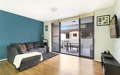 6/11-15 Atchison Street, Wollongong NSW