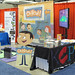 WNET/KCPT Booth