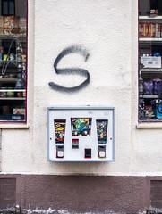 Märzstraße 79 - 1150 Wien
